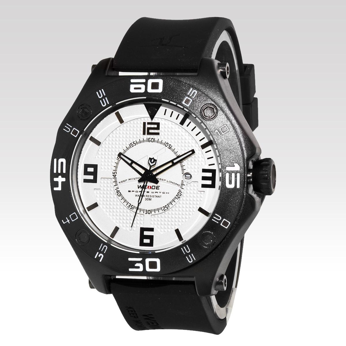 Pánské hodinky Swear