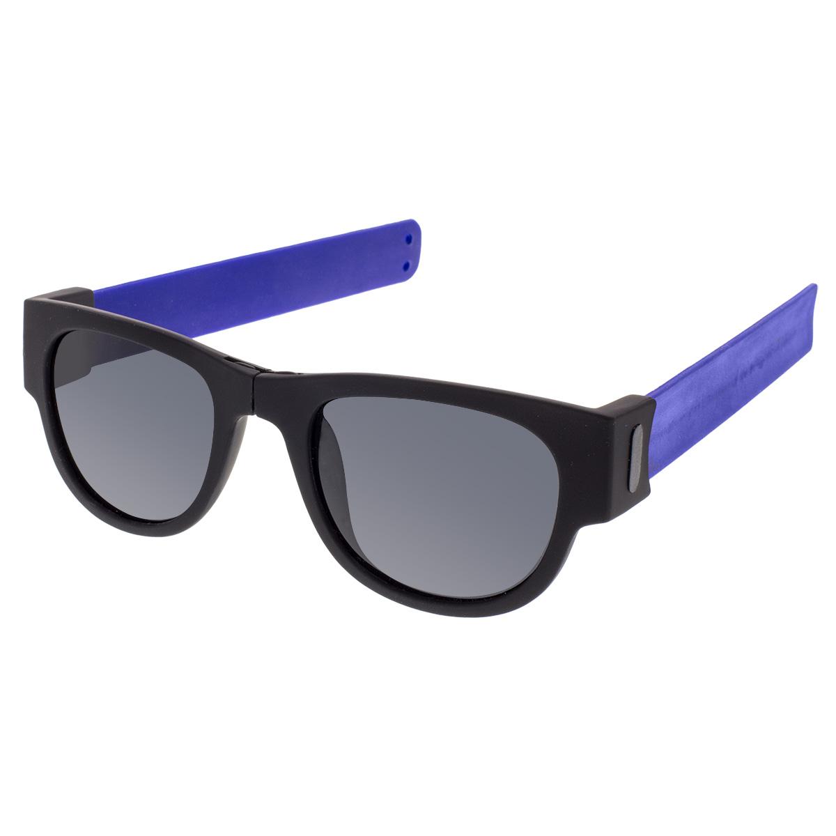 Sluneční brýle Storage modré