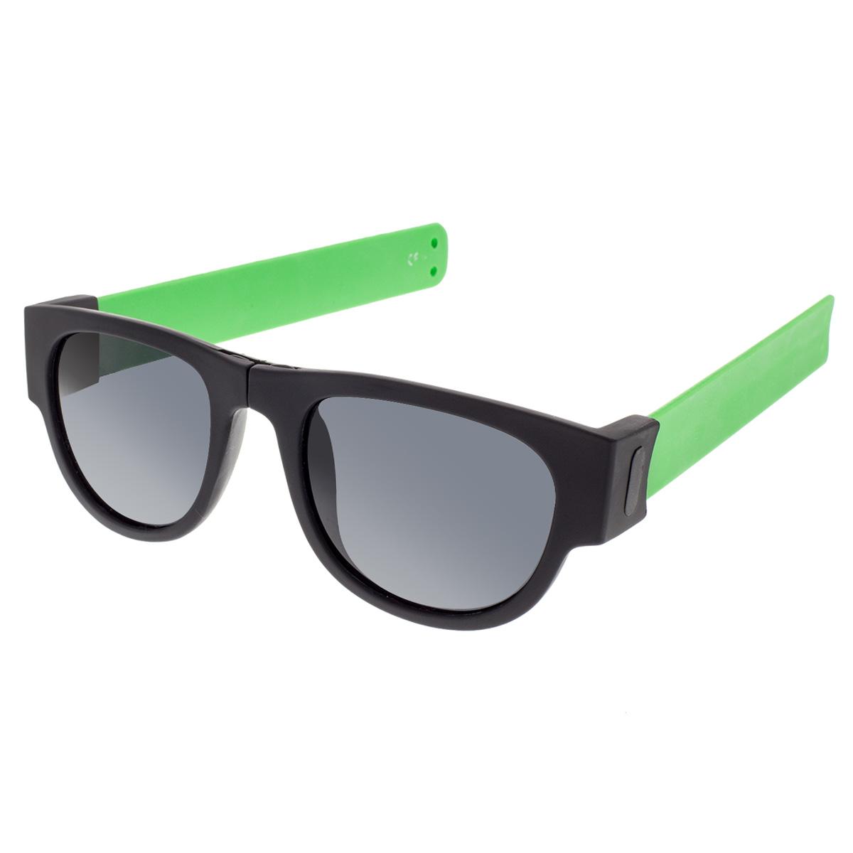 Sluneční brýle Storage zelené