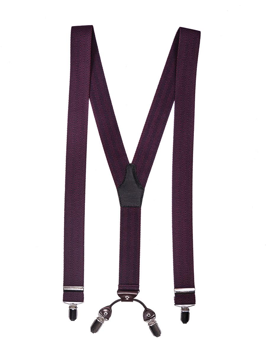 Mens Suspenders Dumfries