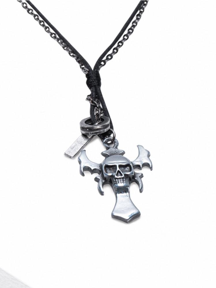 Ombre Clothing Pánský náhrdelník Alfonk