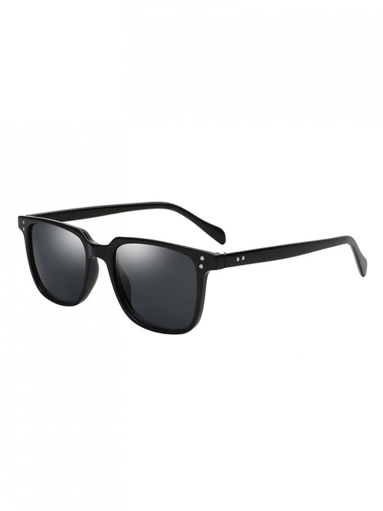 VeyRey Sluneční brýle Parisse