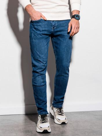 Pánské džíny Dario modrá