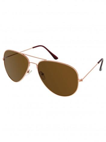 Sluneční brýle Pilotky