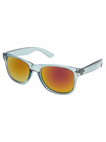 Sluneční brýle VeyRey Nerd Pure