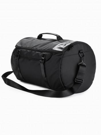 Pánská taška Vanja černá