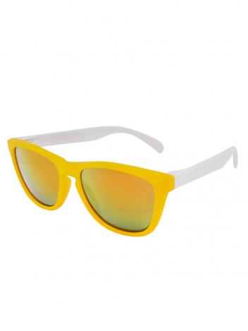 Sluneční brýle VeyRey Nerd Cool