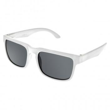 Sluneční brýle Rider