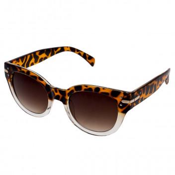 Sluneční brýle Carmen