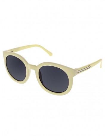 Sluneční brýle Dart