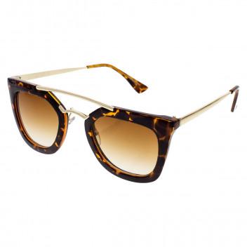 VeyRey Sluneční brýle Different