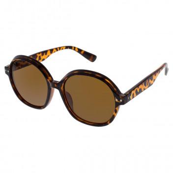 Sluneční brýle Bugs