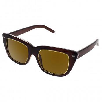 Sluneční brýle Lady