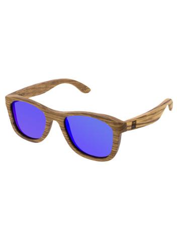 Sluneční brýle Polarizační Firry