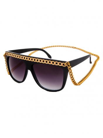 Sluneční brýle Orient