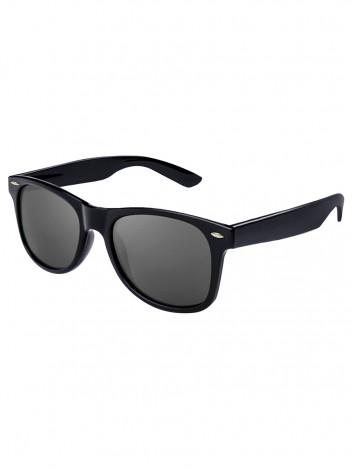 Sluneční brýle VeyRey Polarizační Nerd