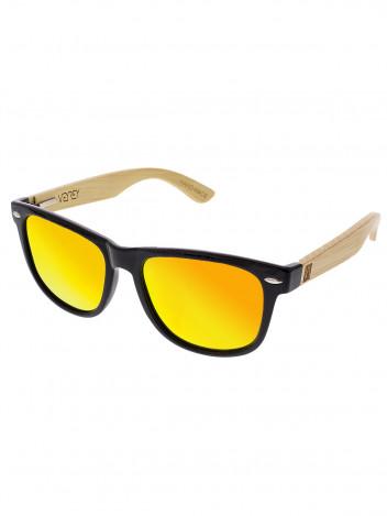 Sluneční brýle Polarizační Conifer
