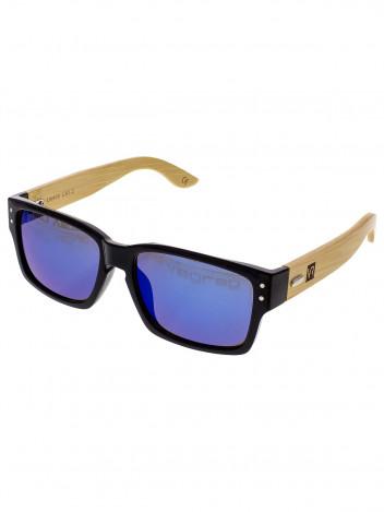 Sluneční brýle Fig