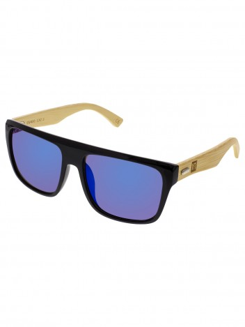 Sluneční brýle polarizačné Acacia