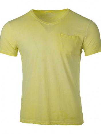 Pánské tričko s krátkým rukávem Shade