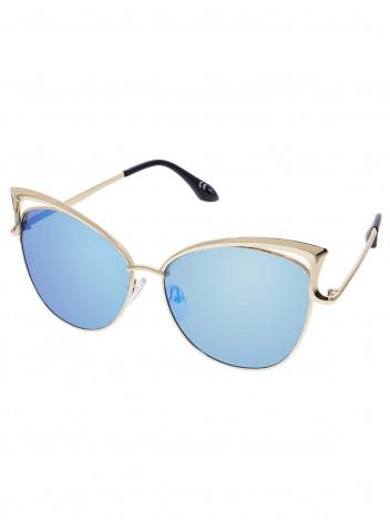 VeyRey Dámské sluneční brýle Relic