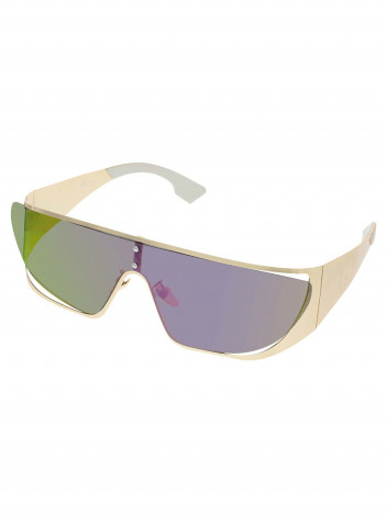 Sluneční brýle Leela