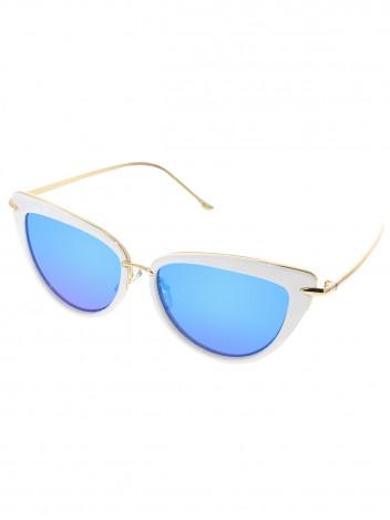 Sluneční brýle Positive
