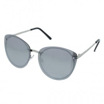 VeyRey Velké sluneční brýle Plate