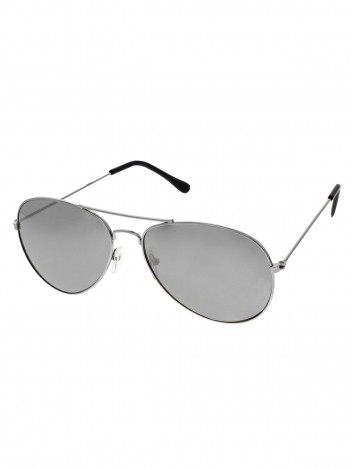 Sluneční brýle pilotky Conor