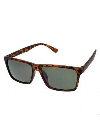 Hranaté sluneční brýle Bruce