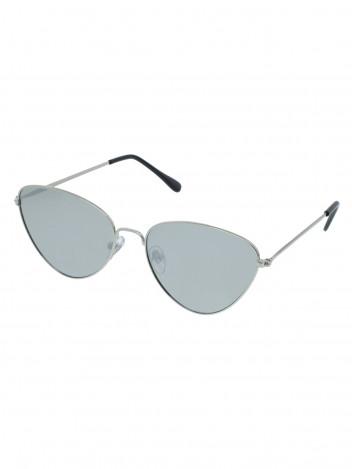 Sluneční brýle pilotky Favour