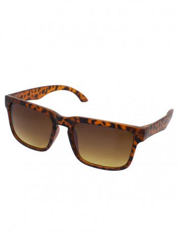 A Collection Hranaté sluneční brýle Gear