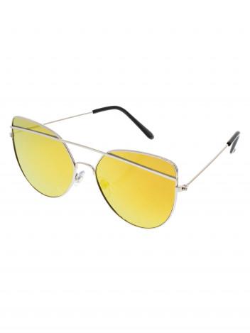VeyRey Sluneční letecké brýle Giant