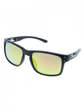 A Collection Sluneční brýle Grace