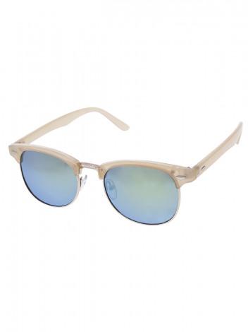 Polorámové sluneční brýle Grow