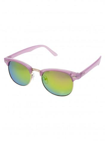 A Collection Polorámové sluneční brýle Grow