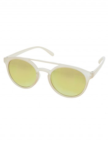 Sluneční brýle Heavy