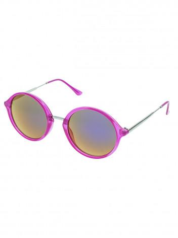 VeyRey Sluneční brýle Pond