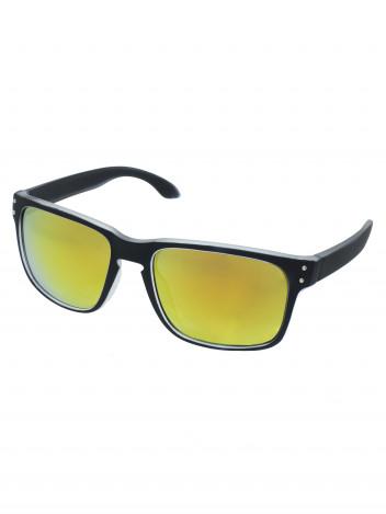 Hranaté sluneční brýle Prism