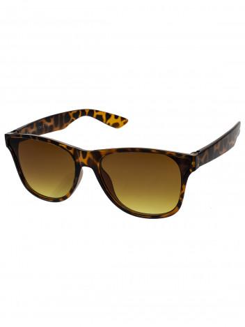 Sluneční brýle Skewer