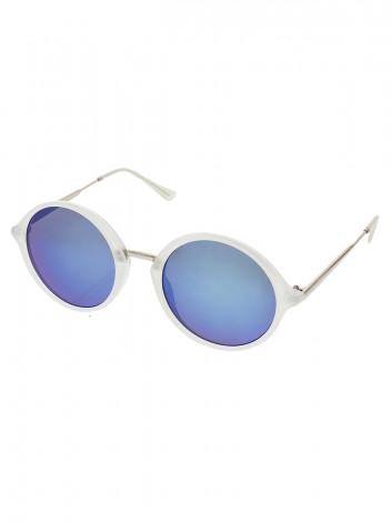 Sluneční brýle Pond