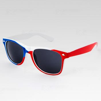 Sluneční brýle Nerd Česko