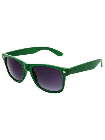 Sluneční brýle VeyRey Nerd