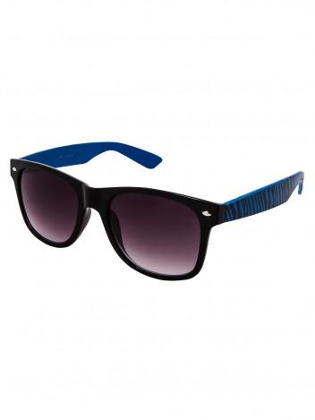 Sluneční brýle VeyRey Nerd DuoZebra