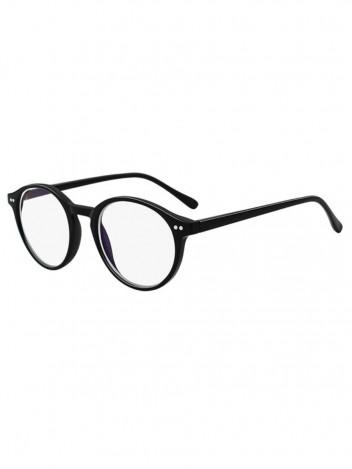 Brýle blokující modré světlo Justyn