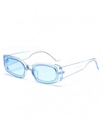 VeyRey Sluneční brýle Idzi modrá skla