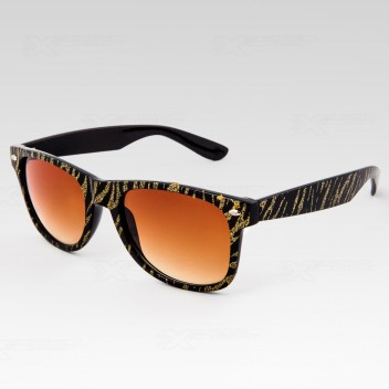 Sluneční brýle Zebra