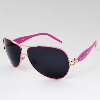 Sluneční brýle Design