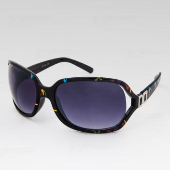 Sluneční brýle Claris