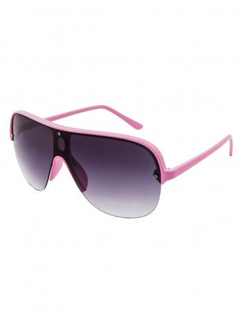 Sluneční brýle New York